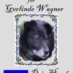 Urkunde_Dieter_2